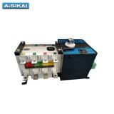 Skx2-40A два блока питания автоматического выключателя передачи с маркировкой CE