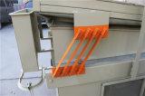 Korn-Bohnen-Startwert- für Zufallsgeneratorsesam-Schwerkraft-Entkernvorrichtung