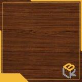 Papier imbibé par mélamine décorative en bois 70g 80g des graines de teck utilisé pour des meubles, étage, surface de cuisine de Manufactrure chinois