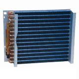 Всеобщий конденсатор меди воздушного охладителя