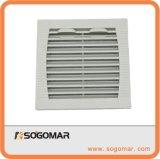 Предохранитель фильтра вентилятора для электрического шкафа Spfc9803