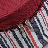 جميل [توتبغ] [فكتوري بريس] تخزين مجمد حقيبة