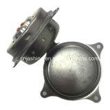 Gonfiatore automatico del gas del sacco ad aria del rifornimento SRS della fabbrica per 68mm Jas01