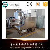 De Chocolade Melter van de Machine van de Chocoladebereiding van Gusu (Ryg-360)