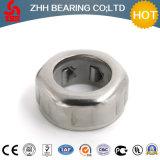 Ewc0608 de alta qualidade o rolamento de rolete de agulhas de alta precisão (EWC0406/CER0608/CER0612/CER0809/CER0812/CER1007/CER1010/CER1012/CER1209/CER1216)