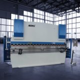 plieuse presse plieuse hydraulique 4000 plaque hydraulique 80t