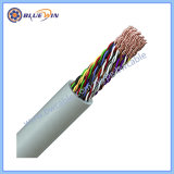 CAT6 50 Pair Cable CAT6 5000FT Cable