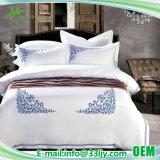 4 pcs baratos ropa de cama Ropa de cama de 400t para la Casa Rural