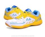 De nieuwe Schoenen Van uitstekende kwaliteit van de Sporten van de Loopschoenen van de Schoenen van het Badminton van de Manier