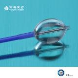 Changmei Medtech Kyphoplastyの気球のカテーテル