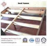 Großhandelshotel-Möbel mit überlegenes Schlafzimmer-versorgenset (YB-G-21)