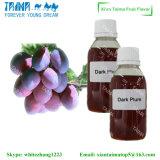 Vente chaude concentrée élevée populaire de saveur liquide de fruit du marché de la Malaisie pour le liquide d'E
