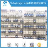 Peptide anti-vieillissement Epithalon CAS 307297-39-8 de réparation de corps d'Epitalon 10mg/Vial