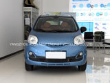 Veicolo sicuro brandnew dell'automobile elettrica dell'azionamento