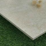 De verglaasde Materiële Decoratie die van Buliding van het Porselein Ceramiektegel vloeren (SA6002)
