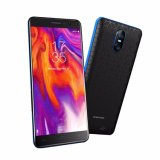 Homtom Smartphone S12 18: 9 Teléfono inteligente Cellulare Telefonia celular movil