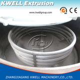 자동적인 원료 플라스틱 PVC 수직 섞는 단위 또는 플라스틱 혼합 기계