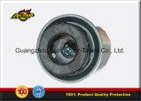 Filtro de petróleo de los recambios 03c115561d de la alta calidad para VW Audi