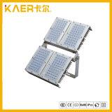 2835 Flut-Licht des Chip-LED der Baugruppen-200W