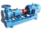 Pompe centrifuge d'aspiration de fin (EST)