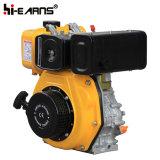 4 Accident vasculaire cérébral Air-Cooled 6hp moteur Diesel (RH178F)