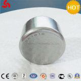 Roulement à rouleaux de vente chaud de la qualité Bk1816 pour des matériels