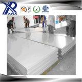 316 feuilles épaisses laminée à chaud/plaque d'acier inoxydable pour l'usage industriel