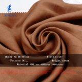 ткань 29%Viscose 40%Rayon 31%Linen для кальсон рубашки платья
