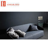 Самомоднейшая мебель конструкции софы пола лоббиа японского типа от Guangdong