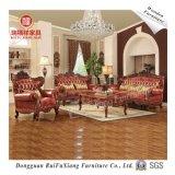 大きい居間のソファー(N261)