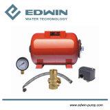 Methoden-Verbinder-Pumpen-Zusatzgerät des Druckbehälter-flexiblen Schlauch-5