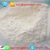 USP36 항울약을%s 경구 억제물 Citalopram Hydrobromide CAS 59729-32-7