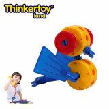 Спорты и игрушка игры установленных малышей спортивной площадки зрелищности напольная