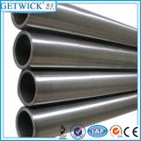 ASTM B861 Gr2 Prix de titane tuyau tube/titane sur les produits chimiques