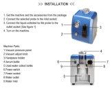 2018 피부 관리 수력 전기 Dermabrasion 아름다움 기계