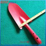 Многоцветный лепестковых изготовлены из стали и Пантинг