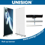 Unisign Roll up Stand de haute qualité