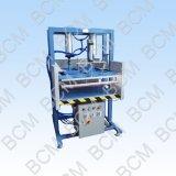 Machine van de Verpakking van het Kussen van de Bank van het hoofdkussen de Vacuüm
