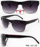 Ce dos óculos de sol da forma da sobrancelha e FDA (WSP7091003)