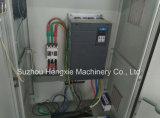 オンラインAnnealerのHxe-9d棒の故障機械銅線