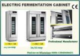 Professional Fabricant 13 bacs Fermentation commerciale
