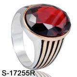 De Levering voor doorverkoop van de Fabriek van de Ringen van de nieuwe Model 925 Zilveren Mensen van Juwelen