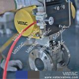 Vatac - ведущий производитель промышленных клапанов