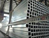"""Marca acciaio galvanizzato di Youfa del fornitore della Cina del tubo 8 del diametro 1/2 """" - """""""