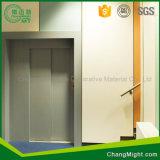 高圧の積層か積層のボードか建物Material/HPL