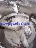 Напряжение питания Hywell заслонки смешения воздушных потоков в масляной ванне машины для измельчения