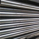 Heet van uitstekende kwaliteit verkoopt de Montage van de Pijp van het Roestvrij staal