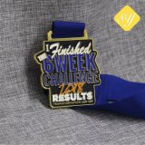 Professional High quality Decrorations Medals