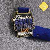 Profissionais de alta qualidade medalhas Decrorations