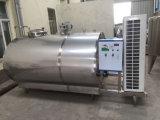 Modèle pour le prix de refroidisseur de lait de l'industrie de lait
